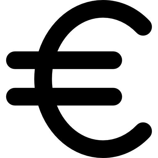euro-currency-symbol
